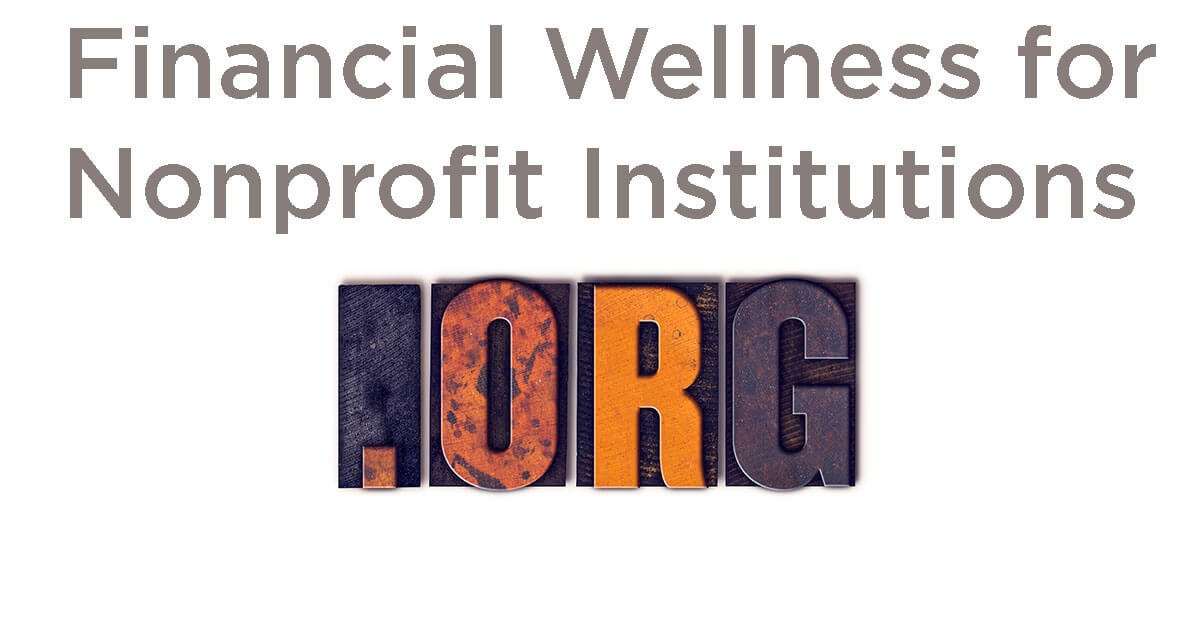 APW-FinancialWellnessforNonprofitInstitutions